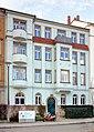 20080215060DR Dresden-Löbtau Conertplatz 4.jpg