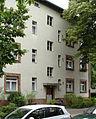 20080715 14995 DSC01848 Siedlung Schillerpark Corker Straße 35.JPG