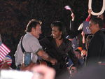 20081102 Bruce Springsteen Michelle and Barack Obama.JPG