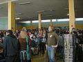 2008 Wash State Democratic Caucus 07A.jpg