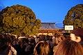 2008 the first visit of newyear to meiji-jingu shrine (2166278387).jpg