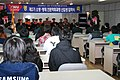 2009년 3월 20일 중앙소방학교 FEMP(소방방재전문과정입학식) 입학식50.jpg