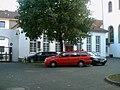 2009-09-19-Liborianum-1.JPG