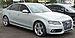 2009-2010 Audi S4 (B8) sedan 01.jpg