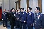 20090521 總統主持國防部高階重要幹部授勳晉任典禮 9f5a9177b344a280c18d74165473aeca4f4290ca.jpg