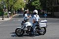 20090802 athina36.jpg