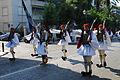 20090802 athina evzone04.jpg