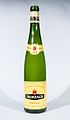 2009 Trimbach Riesling (8130797570).jpg