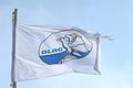 200x133px-Dlrg-flagge.png