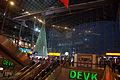 2010-12-19-berlin-hauptbahnhof-by-RalfR-02.jpg