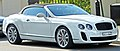 2010-2011 Bentley Continental (3W) Supersports convertible (2011-11-01) 01.jpg