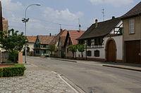 2010.05.29.141310 Rue Principale Meistratzheim FR.jpg