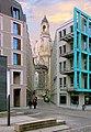 20100221020DR Dresden Neumarkt Frauenkirche Salzgasse.jpg