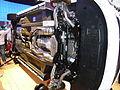 2010 FPV GT (FG) Boss 335 sedan (2010-10-16) 02.jpg