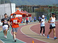 2010 Soochow Intermational 24H Marathon Day1 Morning-04.jpg