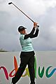 2010 Women's British Open – Cristie Kerr (6).jpg