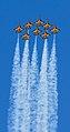 2011년7월 공군 블랙이글스 공연(6) (7208982534).jpg