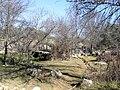 2011-02-12 Arroyo del Paderón - panoramio.jpg