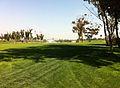 2011-03-02-Golf-Ocean-3.JPG