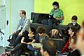 2011-05-13-hackathon-by-RalfR-098.jpg