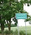2011-06 Grocholub 12.jpg