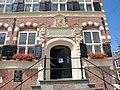 2011-07 Raadhuis Franeker 10.jpg