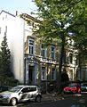 2011-09-25 Bonn Lennéstrasse 35-37 A265 Suedstadt.jpg