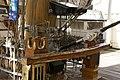 2011.10.17.160406 Fragata Sarmiento Puerto Madero Buenos Aires.jpg