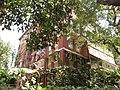 20110422 Mumbai 062 (5715230249).jpg