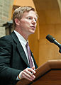 20110921-DM-RBN-6032 - Flickr - USDAgov.jpg