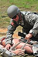 2011 Army National Guard Best Warrior Competition (6026041697).jpg