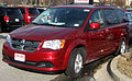 2011 Dodge Grand Caravan -- 02-14-2011.jpg