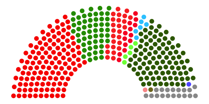 2011 Pakistan National Assembly - Structure.png