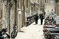 2011 alleyway Tehran 6291434783 by Kamyar Adl.jpg