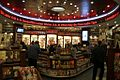2011 newsstand NYC 5716573861.jpg