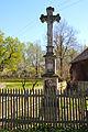 2012-04 Chomiąża 19.jpg