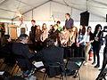 2012-05-10 Gedenkveranstaltung zur Bücherverbrennung in Hannover (60).JPG