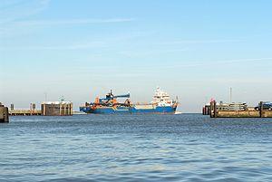 2012-05-28 Cuxhaven DSCF0081.jpg