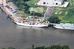 2012-08-08-fotoflug-bremen erster flug 0939.JPG