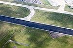 2012-08-08-fotoflug-bremen zweiter flug 0105.JPG