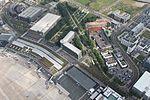 2012-08-08-fotoflug-bremen zweiter flug 0250.JPG