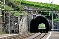 2012-08-12 14-01-39 Switzerland Canton de Vaud Lutry.JPG