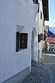 2012-08-18 18-07-54 Switzerland Kanton Graubünden Bergün.JPG