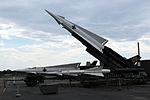 2012-08 NIKE Flugabwehrraketen anagoria.JPG