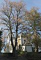 2012-10 BU 08 I Siddinghausen an-der-Kirchmauer.jpg