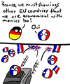 2012 Bastille Day (Polandball).png