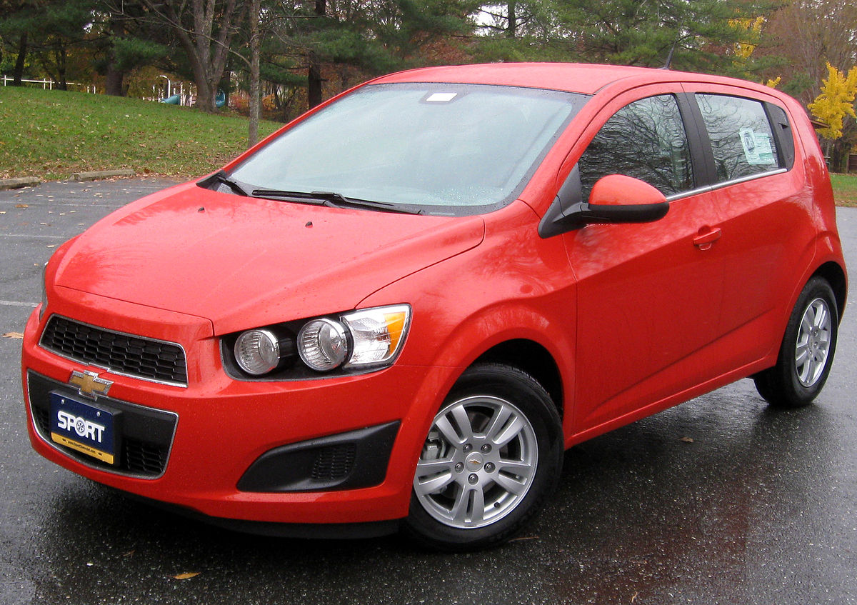 Px Chevrolet Sonic Lt further Maxresdefault also Maxresdefault together with Hqdefault in addition Chevrolet Aveo Dr Hatchback Aveo Ls Fq Oem. on 2009 chevy aveo engine