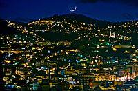 2012 Funchal.jpg