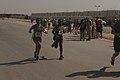 2012 Marine Corps Marathon in Helmand 121028-M-AQ224-194.jpg