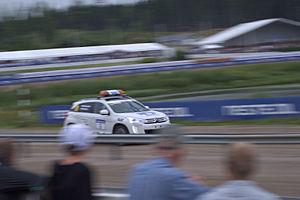 2012 Rally Finland Killeri 02.jpg